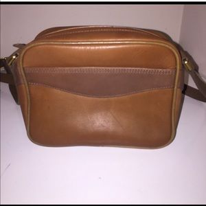 Brooks Brothers Crossbody