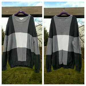 Adam Lippes for Target Sweaters - ➕Colorblock Sweater➕