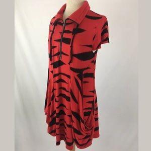 kenzie Dresses & Skirts - Kensie Dress