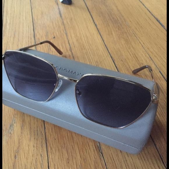 BCBG Accessories - BCBG Sunglasses NEW