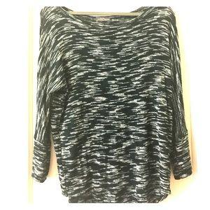 Market & Spruce light sweater