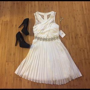 City Studio Dresses & Skirts - Cocktail Dress
