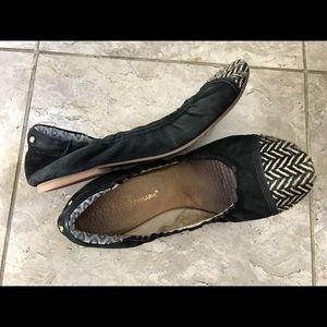 Matt Bernson Shoes - Matt Bernson Flats