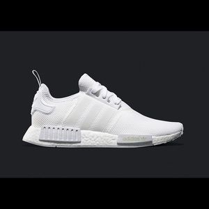 b13ff07c9 ... Sold- New deadstock NMD R1 Triple White ...