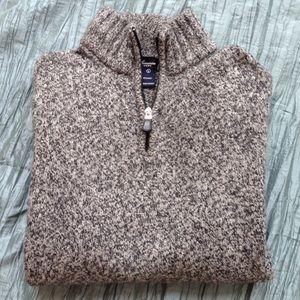 Blumarine Other - 🎉✨HP 3/3/17✨Blumarine Uomo men's Italian sweater