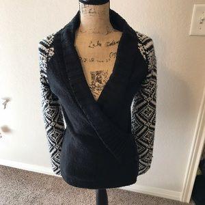 BKE Sweaters - {BKE Sweater}