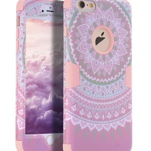 Other - iPhone 6s Plus case