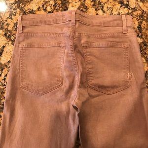 Rich & Skinny Jeans - Rich & Skinny Jeans