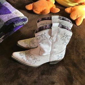 Laredo Shoes - Laredo Boots 🤠🤠🤠ONE HOUR