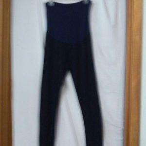 Bella Vilda Pants - Bella Vilda Women's Maternity size XL pants