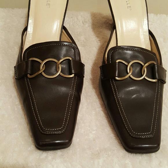 2a484772c23 danelle shoes for sale   OFF48% Discounts