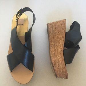 HP!☀️Dolce vita sandals