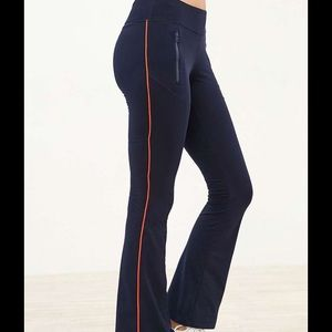 Without Walls Pants - Urban Outfitters Without Walls Workout Pants