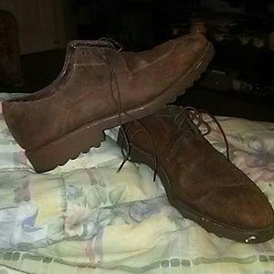 Allen Edmonds Other - Men's shoes