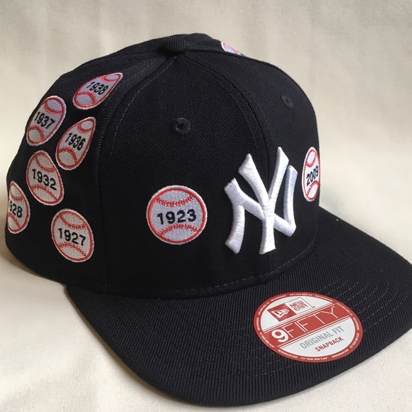 623865a8c4b 20th Anniversary Spike Lee Collection
