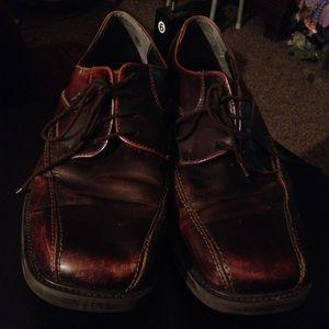 jf j.ferrar Other - 🍀🍀Men's Dress shoes 🍀🍀