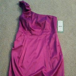 Liliana Dresses & Skirts - Dress