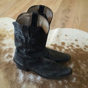 Durango Other - Mens Western Boots