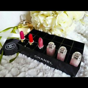 CHANEL Other - Chanel Lipstick holder-Mother day Sale HuRRy