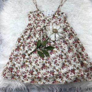 WINDSOR Dresses & Skirts - 💕SALE💕NWT Windsor Floral Mini Dress