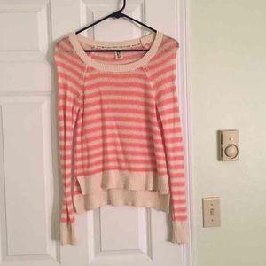 Roxy Sweaters - Roxy stripe sweater