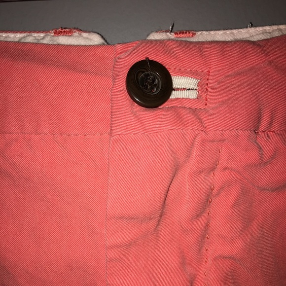 Tailor Byrd Shorts - Tailor Byrd Men's Shorts Sz 34