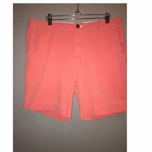 Tailor Byrd Other - Tailor Byrd Men's Shorts Sz 34