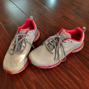 Puma Shoes - PUMA Mobium Ride Running Shoes