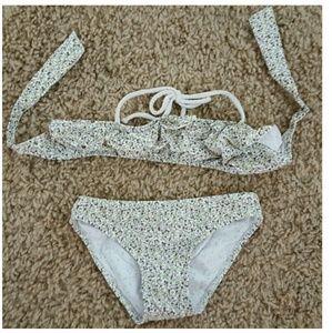 Eberjey Other - Cute swimsuit