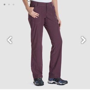 Kuhl Pants - Kuhl 'Kendra' Pants