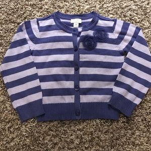 Children's Place Other - Children's Place sweater.