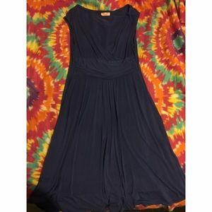 Glamour Empire Dresses & Skirts - ✨Long Dress✨