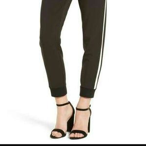 Willow & Clay Pants - Willow and Clay joggers NWT