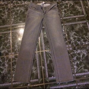 Sonoma Denim - Sonoma jeans