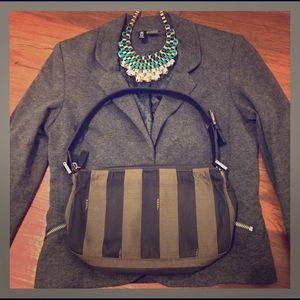 Fendi Handbags - 🔸VINTAGE🔸 Fendi Handbag
