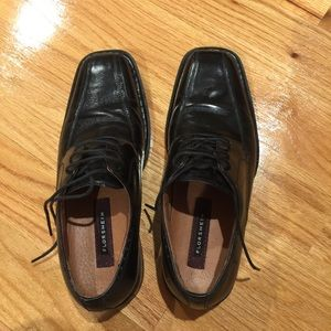 Florsheim Other - Dress Shoes