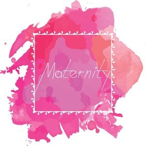 Accessories - Maternity Section