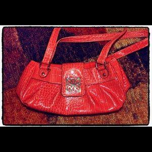 Handbags - Super cute summer purse