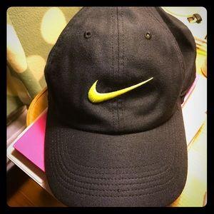 Nike Other - NIKE baseball cap⚾️