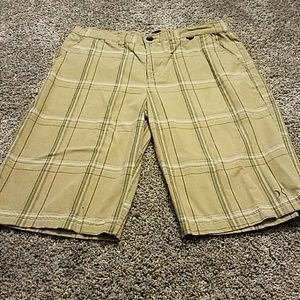 Hurley Other - Hurley Casual Shorts, Boys