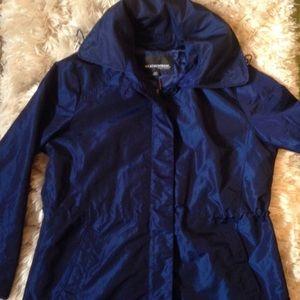 Weatherproof Jackets & Blazers - Weatherproof Garment Co. Anorak