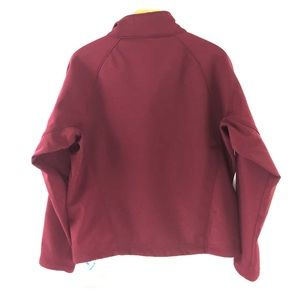 landway Jackets & Coats - Soft shell premium outerwear 9901 Matrix Jacket