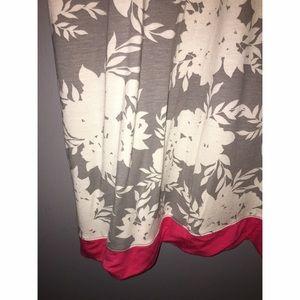Intimates & Sleepwear - Gap body chemise Night gown Sz L