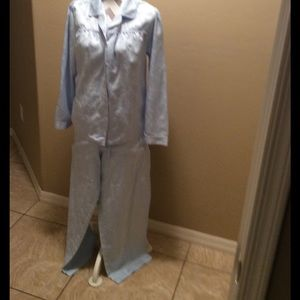 adonna Other - Adonna pajamas size large New