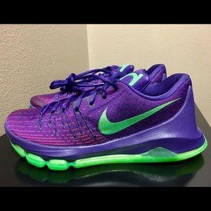 Nike Other - Nike KD 8