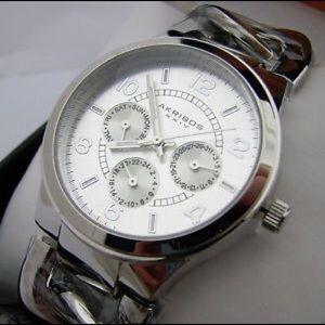 Akribos XXIV Other - NEW🔹Women's Akribos XXIV watch