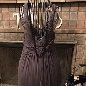 New York & Company Dresses & Skirts - Maxi Dress