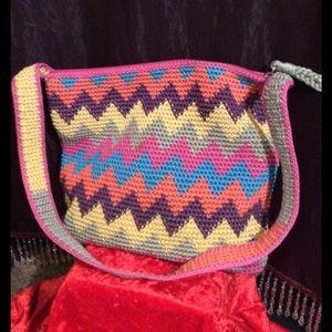 The Sak Handbags - The sak NWOT bundle price $25