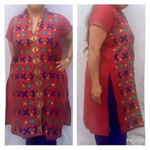 Tops - Gorgeous Tunic top