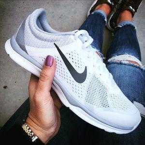 Nike Shoes - NWB 👟 NIKE WOMENS ALL SEASON TRAINER